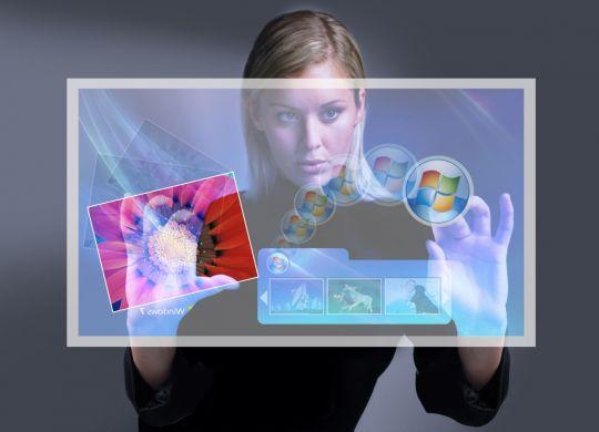 paragon-teknoloji-interaktif-vitrin