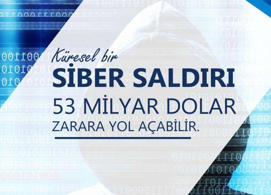 paragon-siber-saldiri-53-milyar-dolar