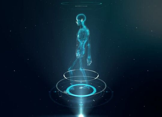 3d-hologram-uygulamalari