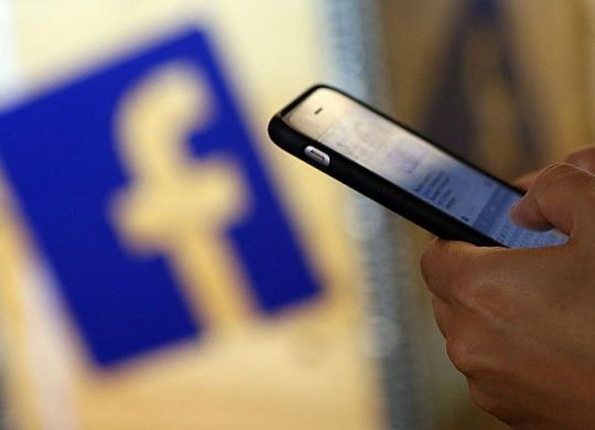 paragon-sosyal-medya