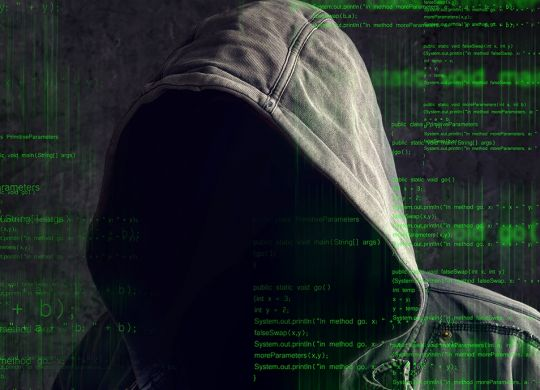 siber-saldiri-engelleme