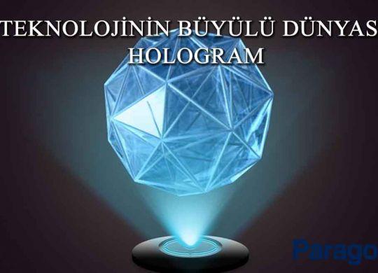 paragon-teknoloji-hologram-uygulamalari