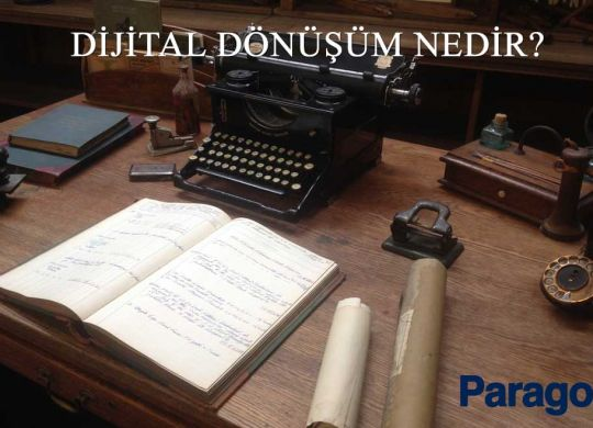dijital-donusum
