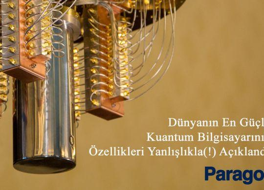 kuantum-bilgisayari