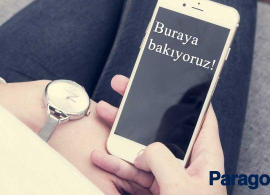 mobil-uygulama-onemi