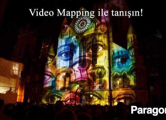 video-mapping-nedir